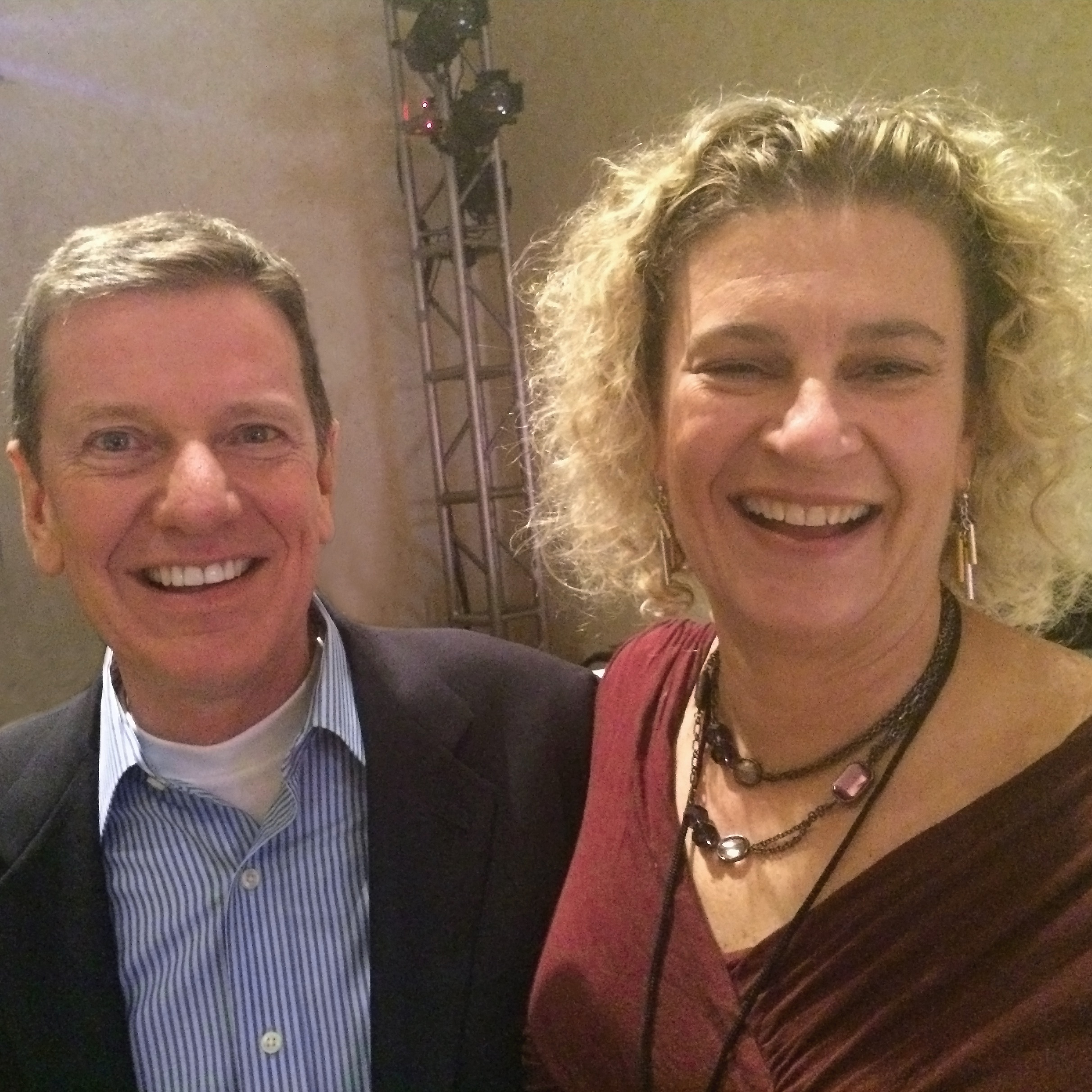 The Shocking Truth About Michael Hyatt